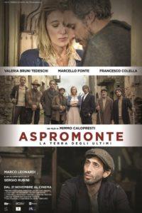 Aspromonte – La terra degli ultimi