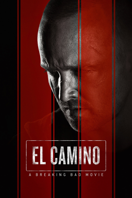 El Camino Film