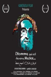 L'Homme qui est devenu Musée…