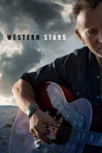 Western Stars