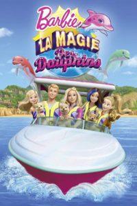 Barbie et la Magie des Dauphins