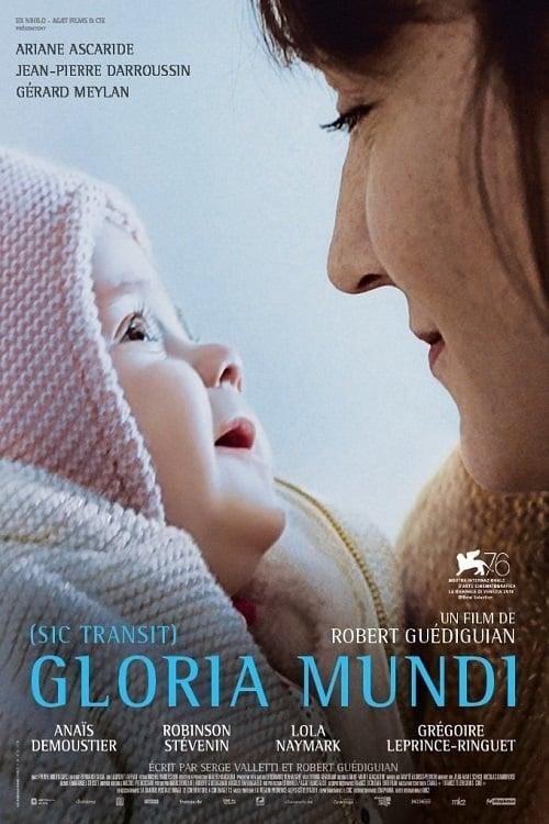 Regarder Gloria Mundi en streaming gratuit