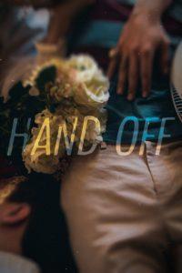 Hand Off