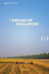 I Dream of Singapore