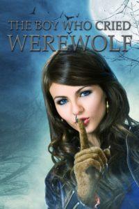 Le Garçon qui criait au loup