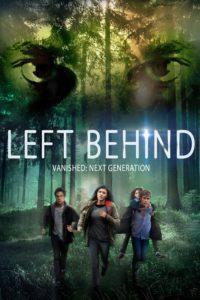 Left Behind: Vanished – Next Generation