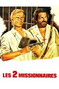 Les 2 Missionnaires