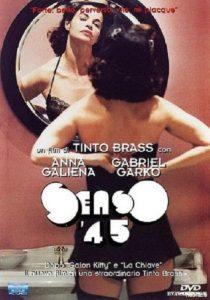 Senso 45