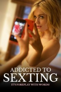 Addicted to Sexting
