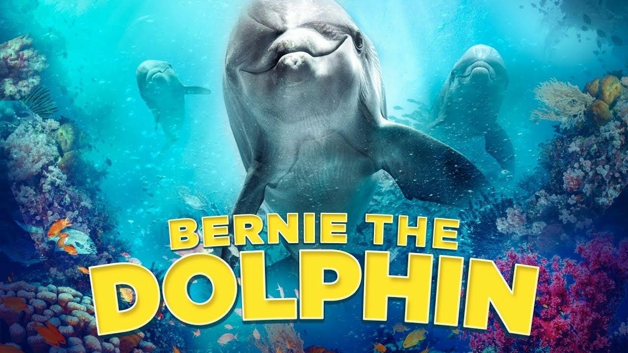 Regarder Bernie the Dolphin 2 en streaming gratuit