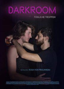 Darkroom – Tödliche Tropfen