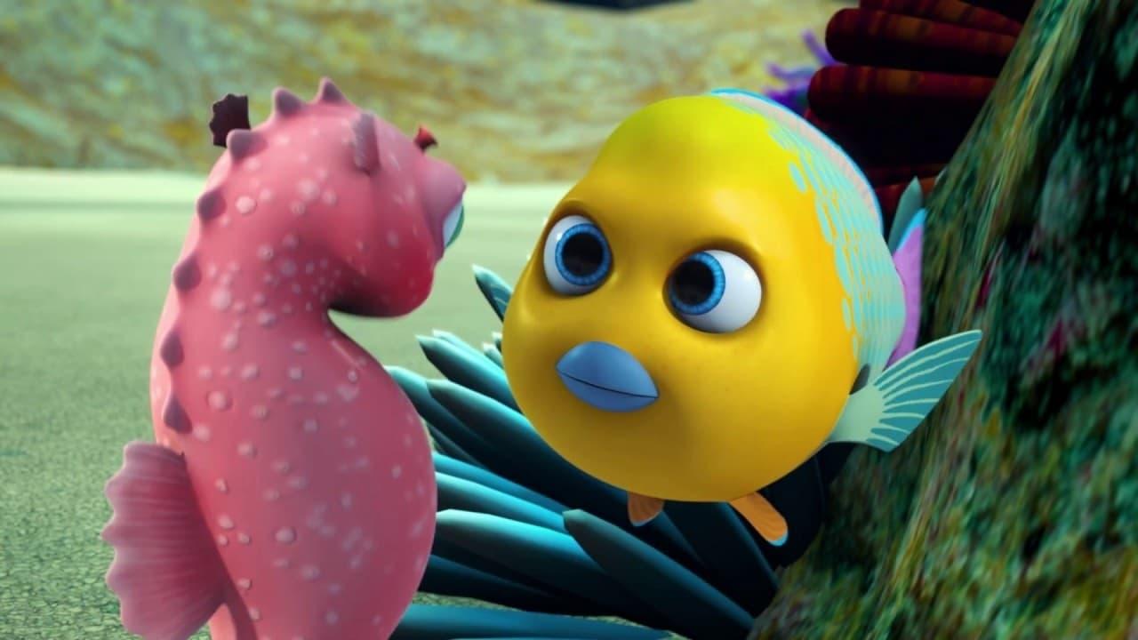 Regarder Go Fish en streaming gratuit