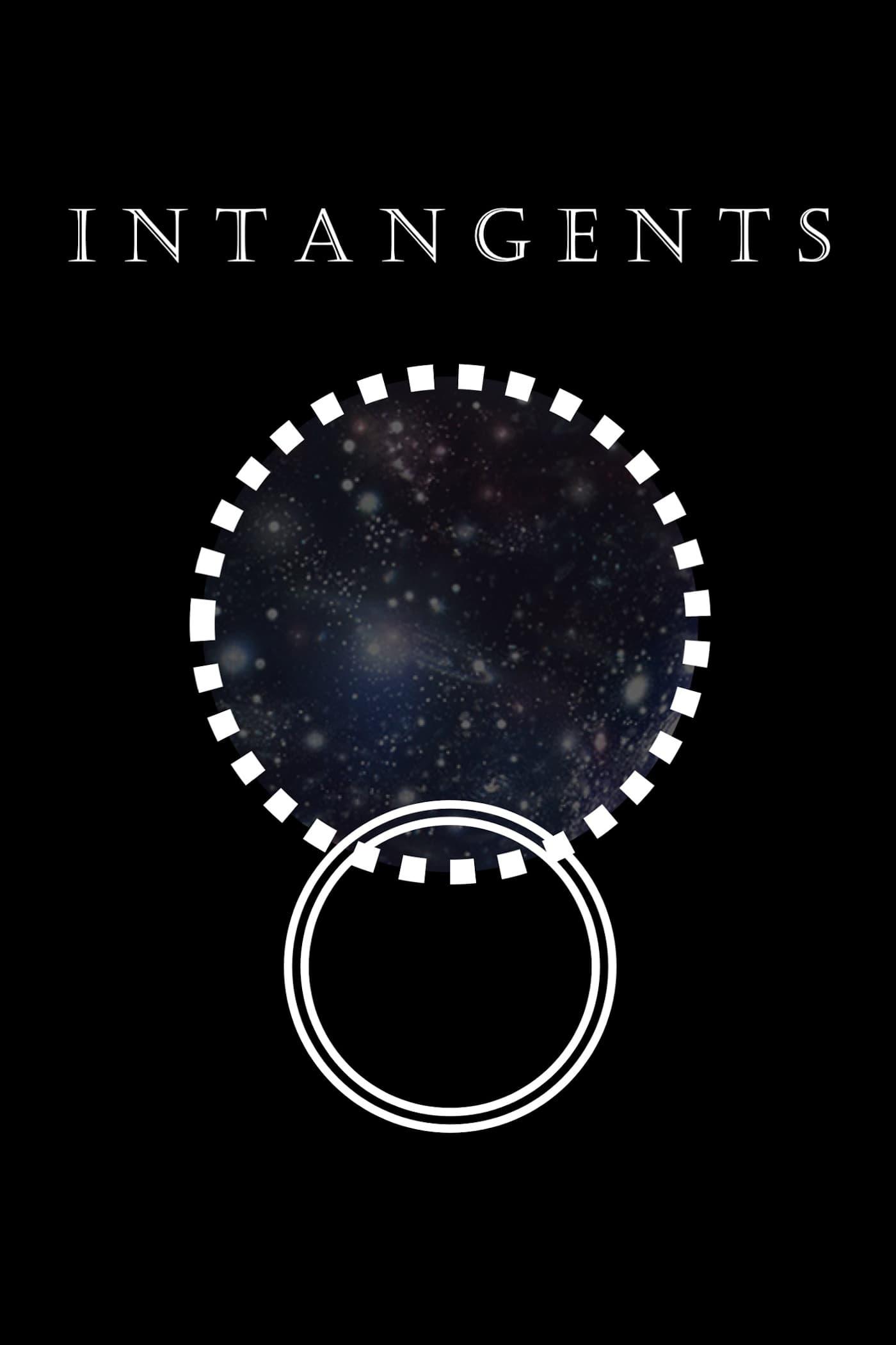 Intangents