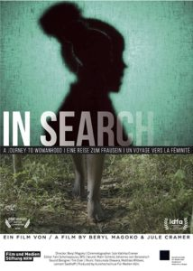 In Search…