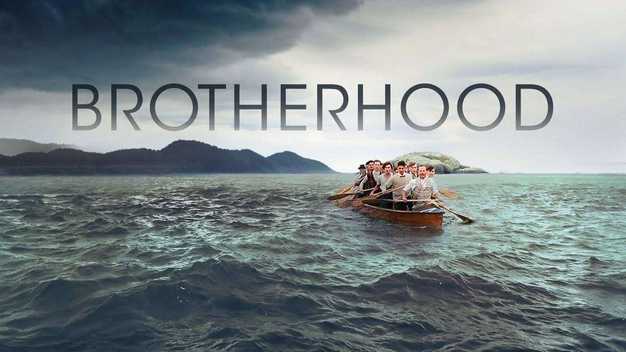 Regarder Brotherhood en streaming gratuit