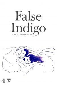 False Indigo