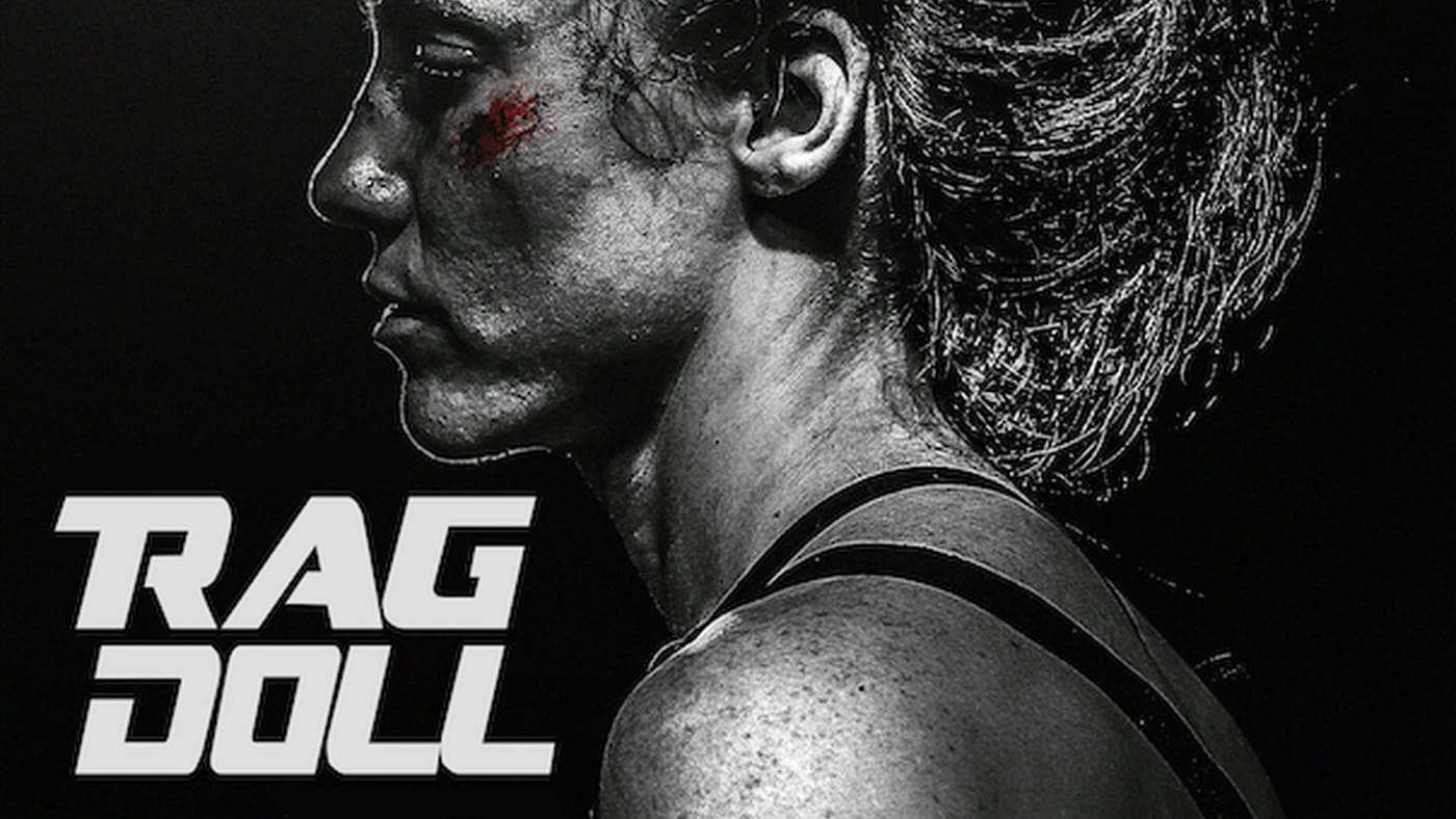 Regarder Rag Doll en streaming gratuit