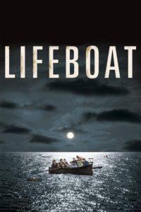 Lifeboat : Les Naufragés