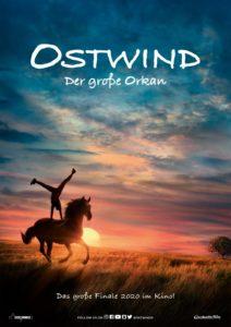 Ostwind – Der große Orkan