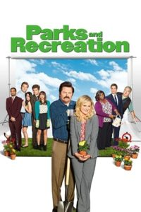 Parks and Recreation Special