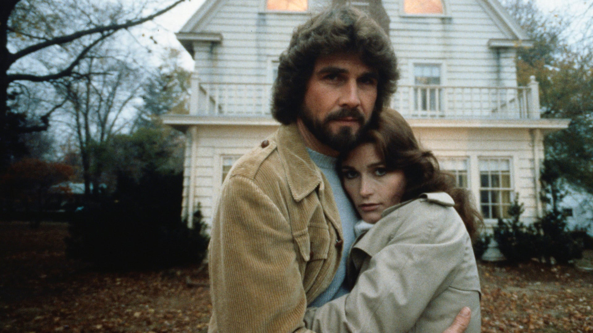 Regarder Amityville : La Maison du diable en streaming gratuit