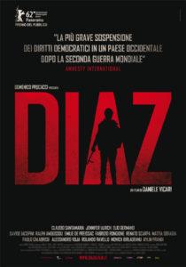 Diaz – Un crime d'État