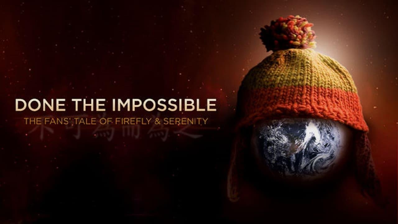 Regarder Done the Impossible en streaming gratuit