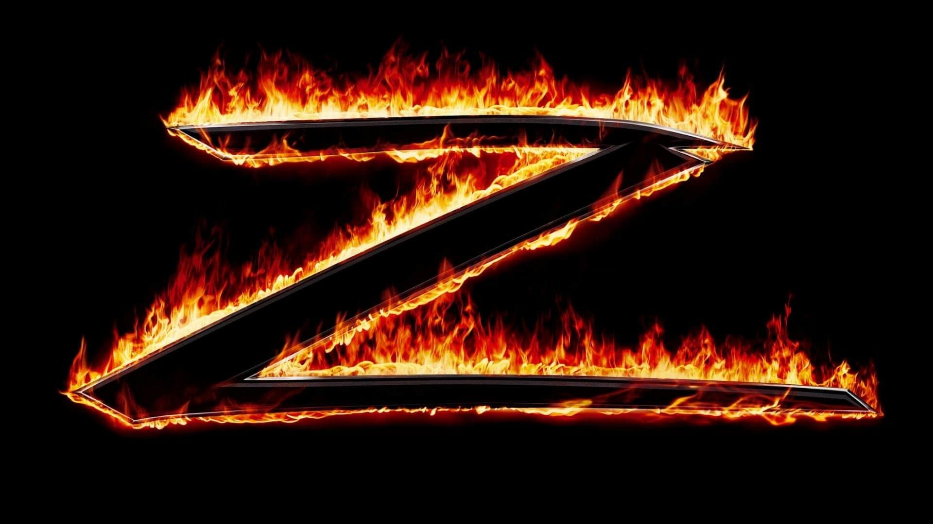 Regarder Le Masque de Zorro en streaming gratuit