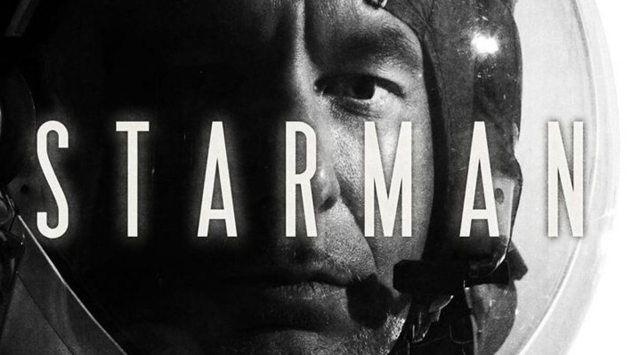 Regarder Starman en streaming gratuit