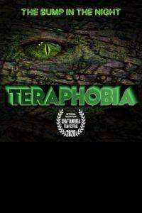 Teraphobia