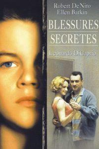 Blessures secrètes