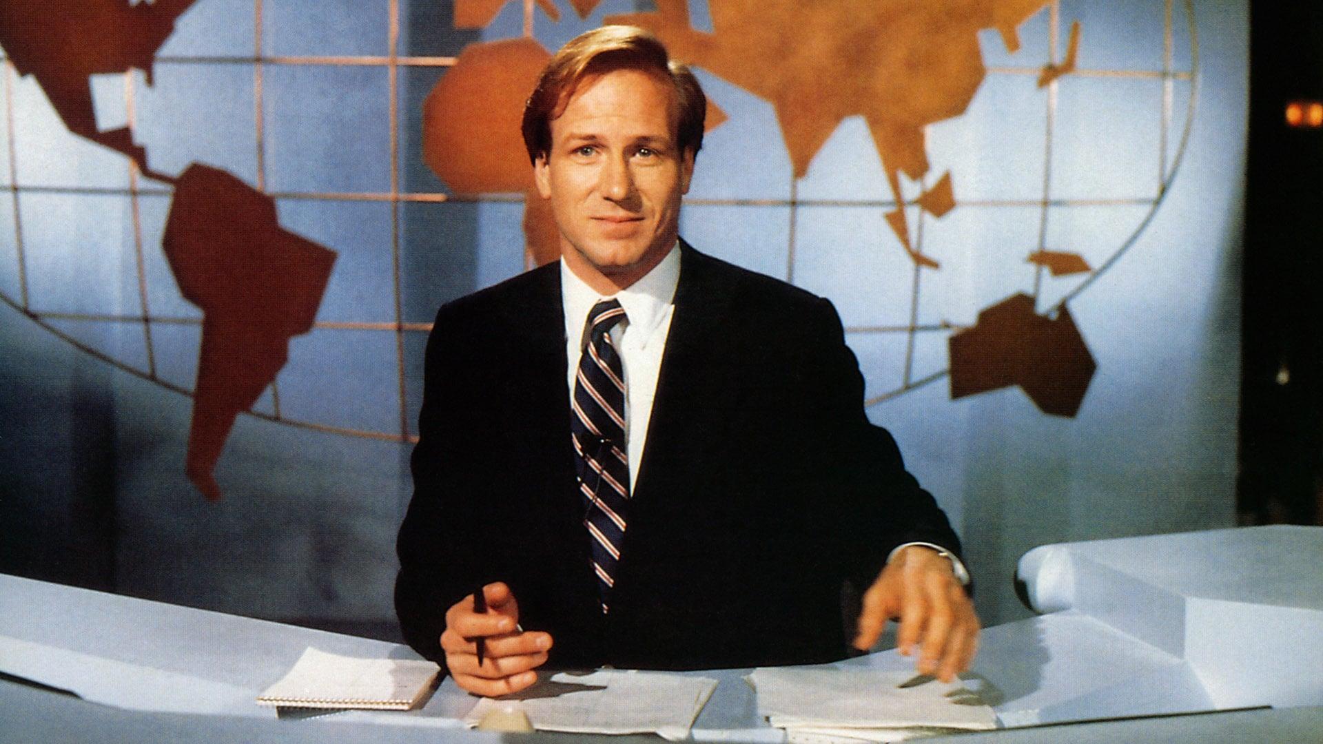 Regarder Broadcast News en streaming gratuit