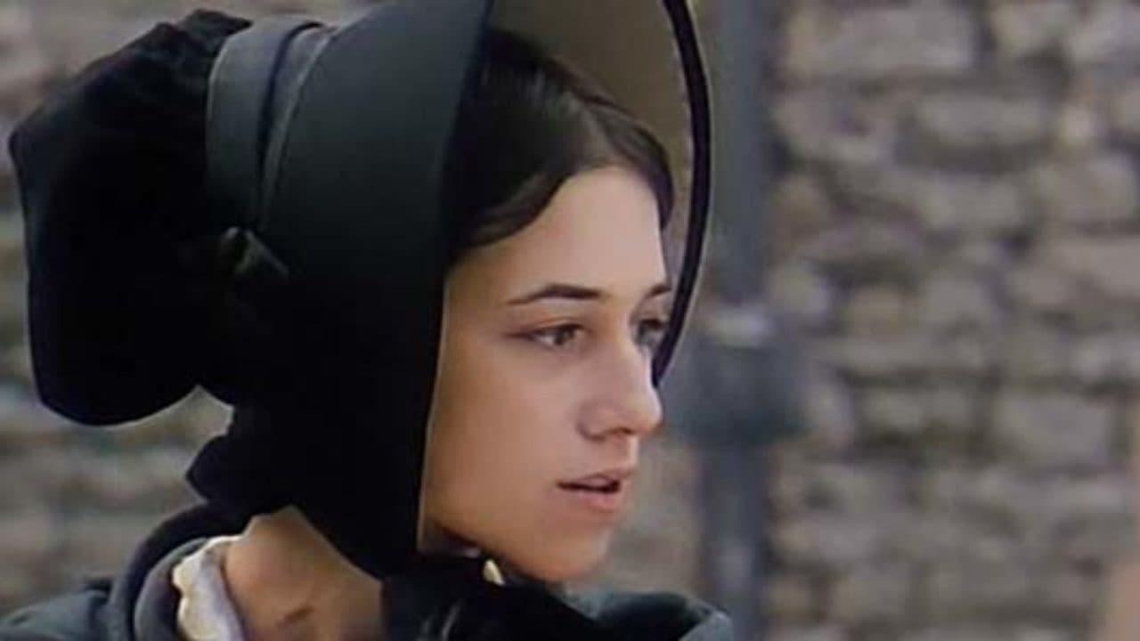 Regarder Jane Eyre en streaming gratuit