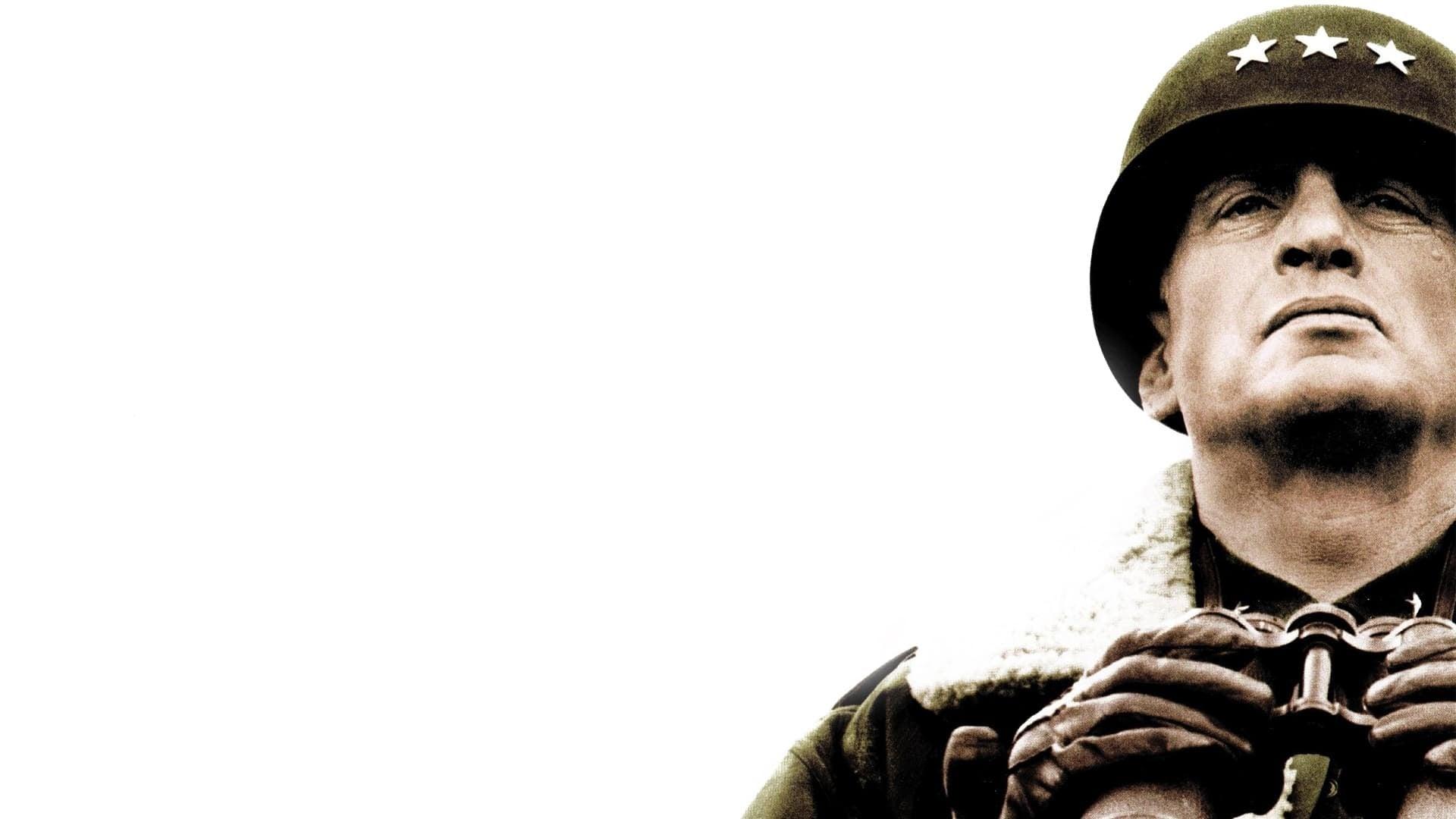 Regarder Patton en streaming gratuit