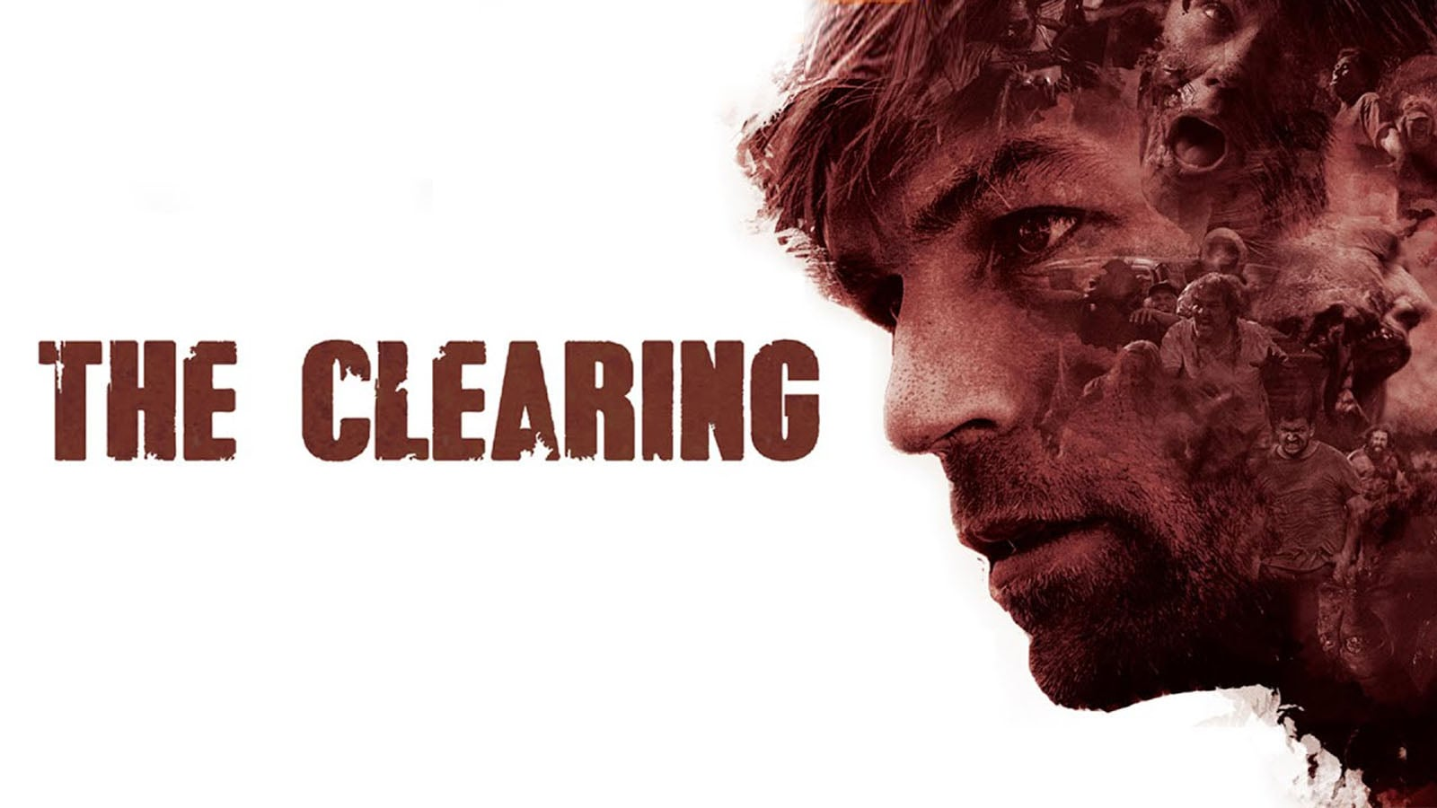 Regarder The Clearing en streaming gratuit