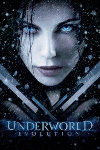 Underworld : Évolution