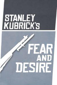 Crainte et Desire