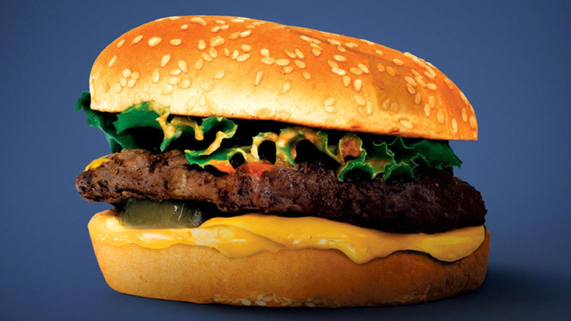 Regarder Fast Food Nation en streaming gratuit