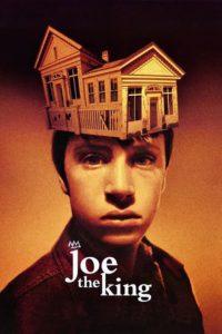 Joe le Roi