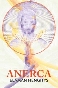 Anerca – elämän hengitys