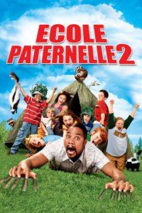 Ecole Paternelle 2