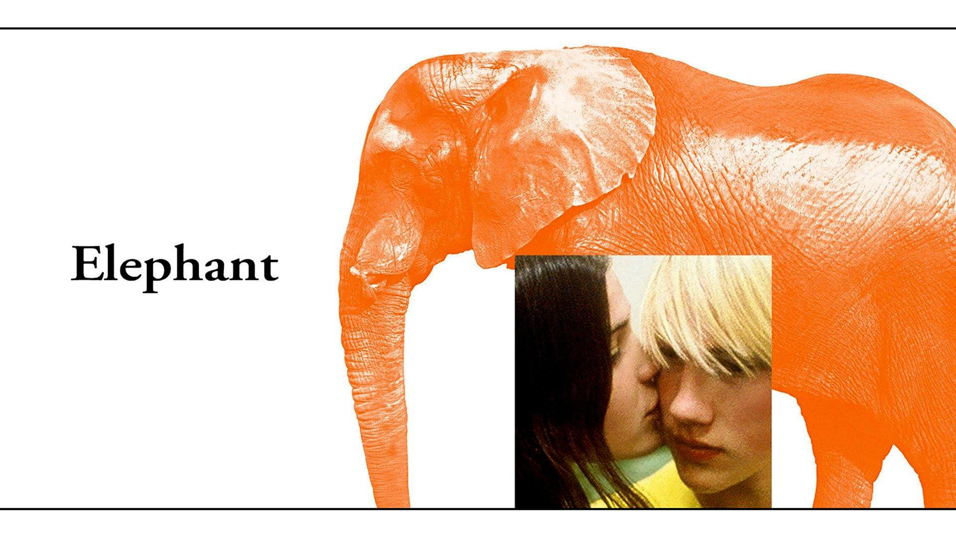 Regarder Elephant en streaming gratuit