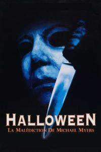 Halloween 6 : La Malédiction de Michael Myers