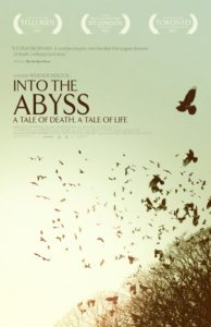 Into the Abyss