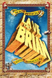 Monty Python – La vie de Brian