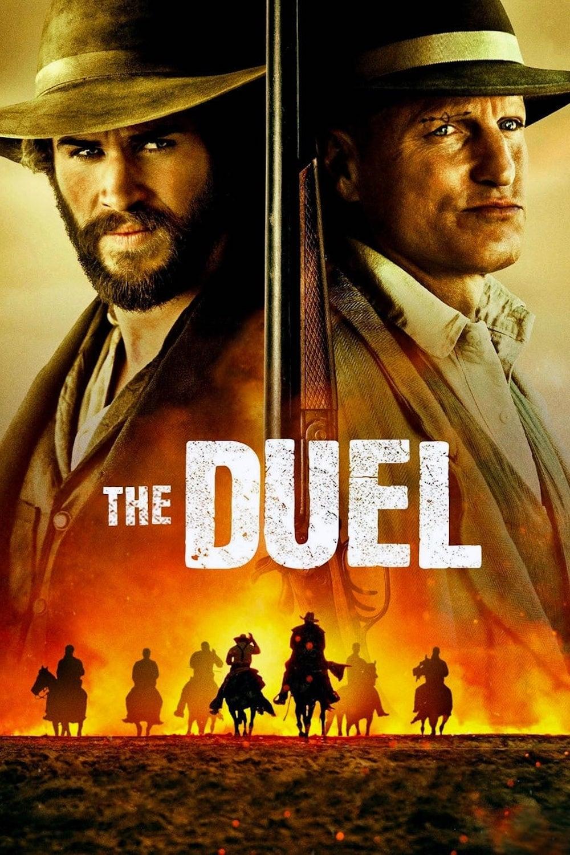 Regarder The Duel en streaming gratuit