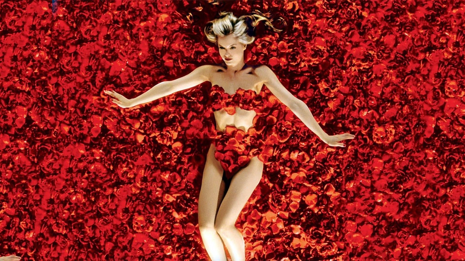 Regarder American Beauty en streaming gratuit