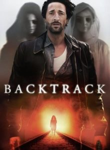 Backtrack: Les Revenants
