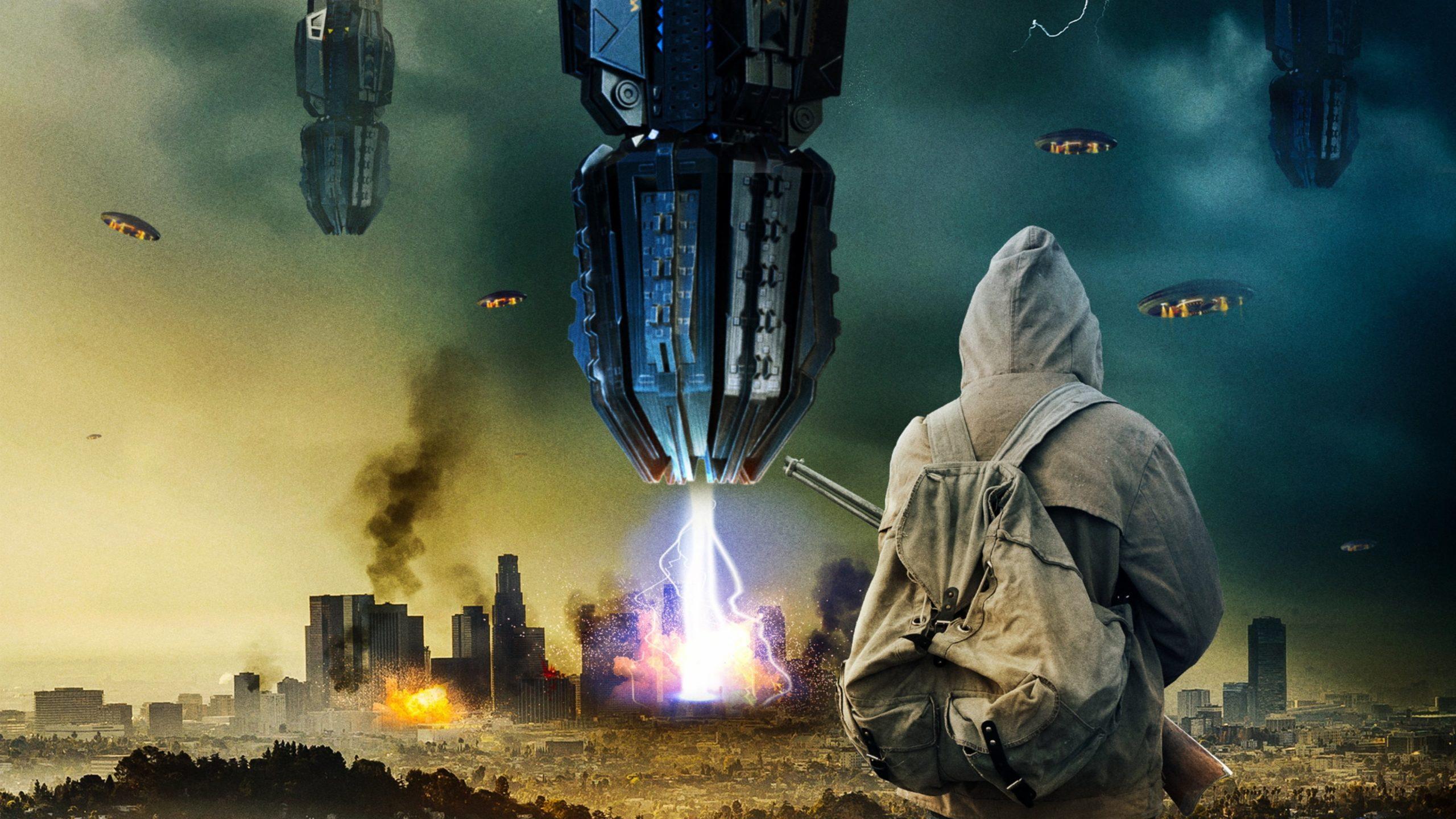 Regarder Battlefield 2025 en streaming gratuit