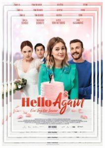 Hello Again – Ein Tag für immer